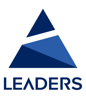 logo_leaders_retina