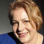 Andreea Ionescu