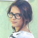 Andreea Bizic