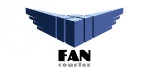 logos_FAN_2019_explore-05