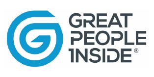 logos_Great_People_Inside_2019_explore-06