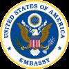 ambasada-sua