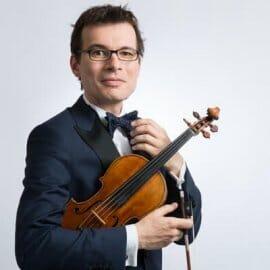 Alexandru-Tomescu