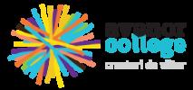 Avenor-Logo-Orizontal-cu-slogan-color-fundal-alb