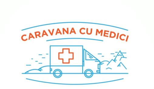 Caravana-cu-medici
