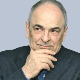 Gabriel-Liiceanu