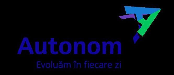 autonom_logo_RGB_Evoluam_Corporate-Logo-Orizontal-RO