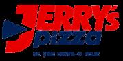 logo-jerrys-pizza