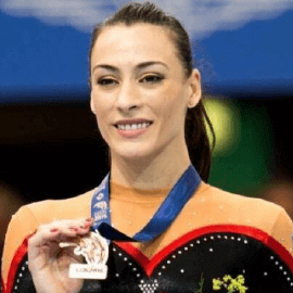 catalina_ponor-05-04