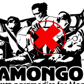 paramongols