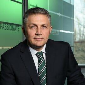 Marius-Persinaru-Country-President-Schneider-Electric-Romania-v3-e1508918702908