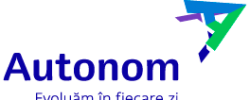 autonom_logo_RGB_Evoluam
