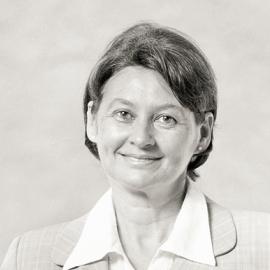cristina-nastasescu