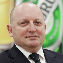 paul-markovits