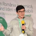 Denis Bisca Moinesti