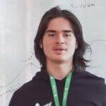 Stefan Munteanu Oradea