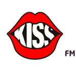 KissFMRomania