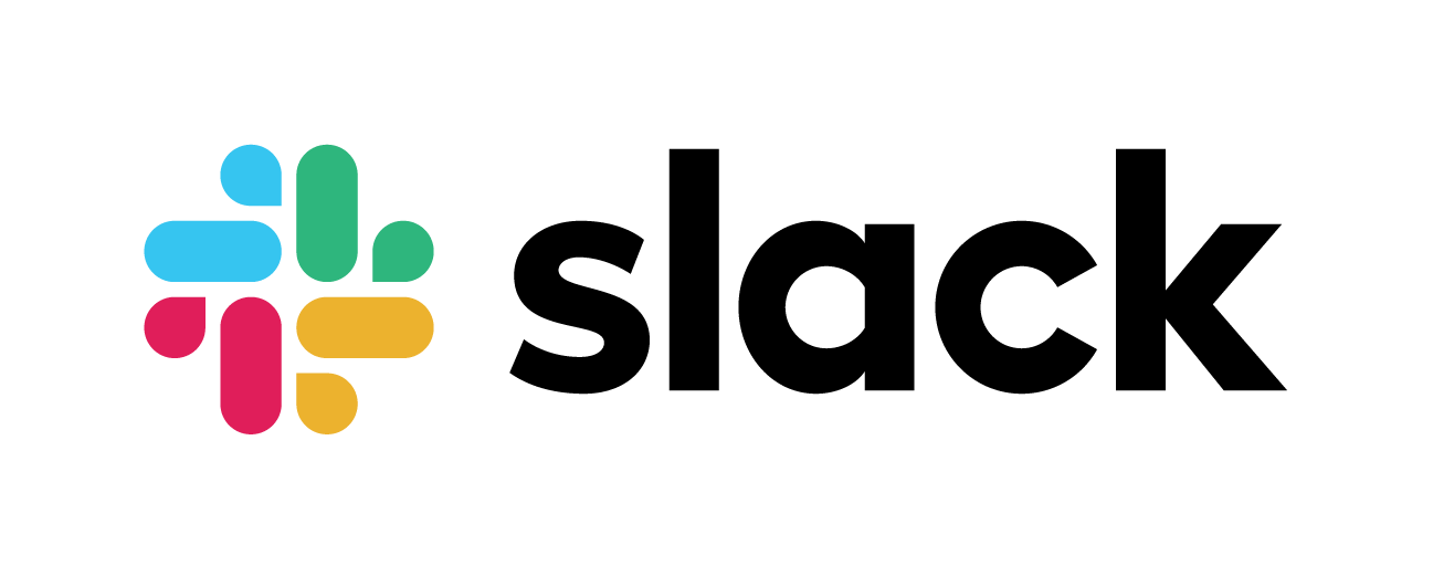 logo-slack-with-name