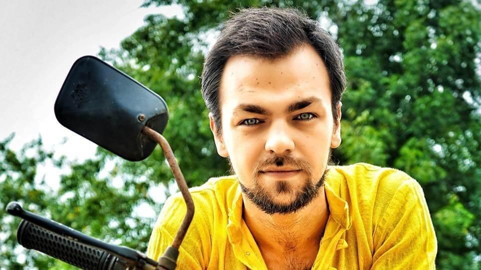 interviu-victor-tapeanu-actor-regizor-fondator-al-cuibului-artistilor-la-doar-25-de-ani-mai-am-un-599350