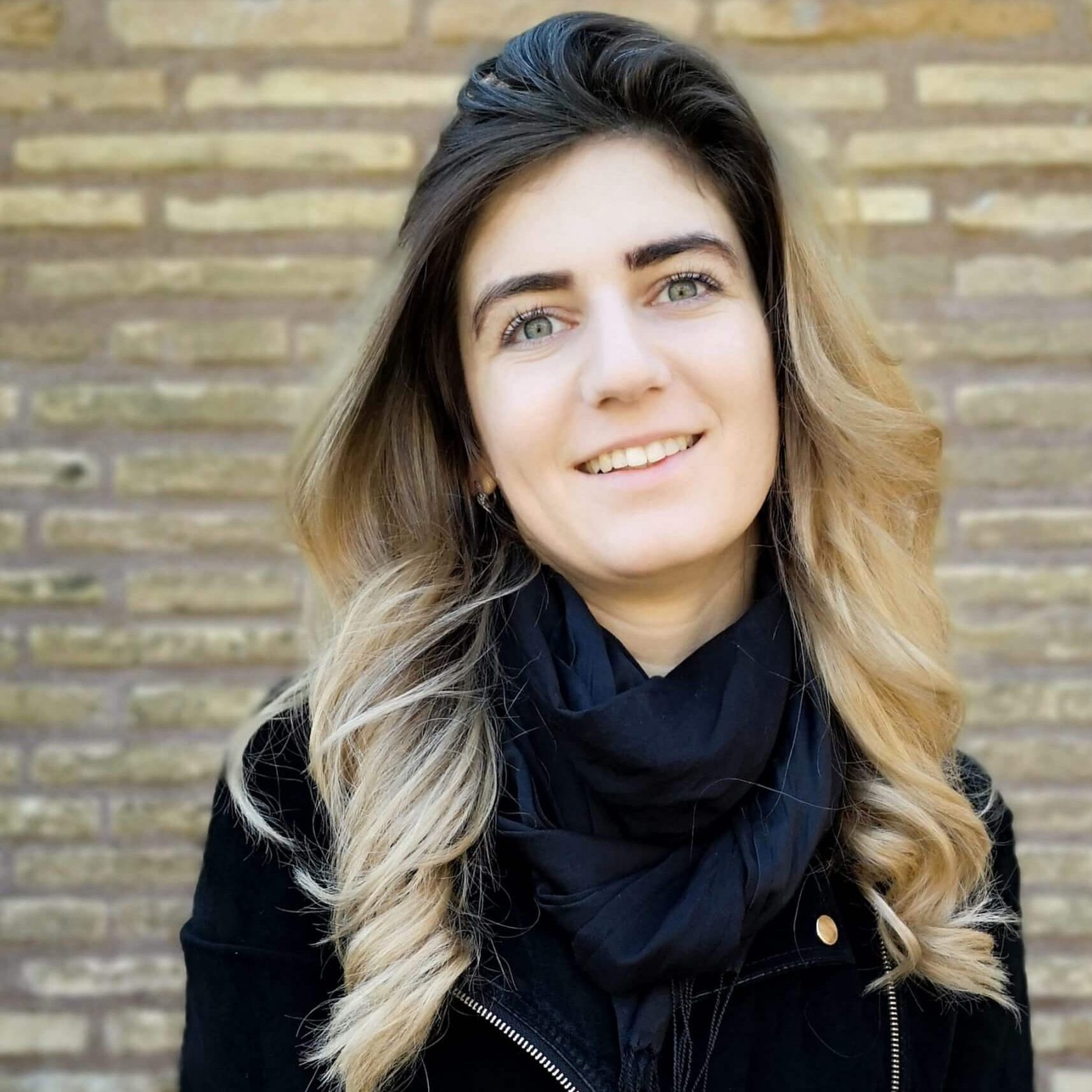 LEADERS Explore Studenti Online Vest