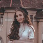Testimonial_Diana Malinovschi