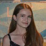 Testimonial_Diana Stancu