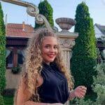 Testimonial_Lorena Rus