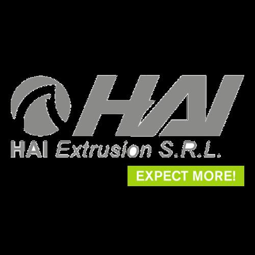 Logo HAI Complet