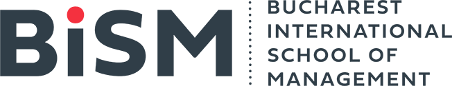 BISM-logo
