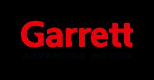 Garrett_-_Advancing_Motion_Logo