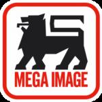 220px-Mega_Image_Logo