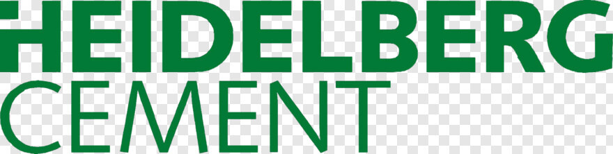 5613073_cement-png-heidelberg-cement-logo-transparent-png