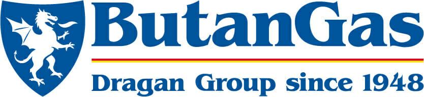 ButanGas_logo