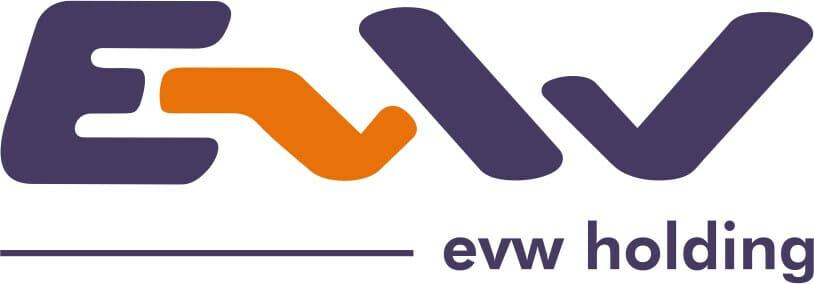 logo-evwholding-web
