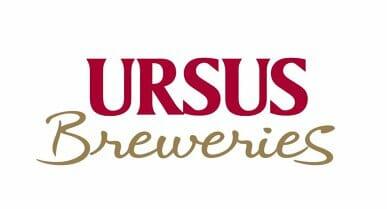 logo-ursus-breweries