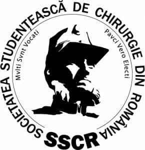Sigla_noua_SSCR