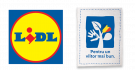 logo_lidl_csr